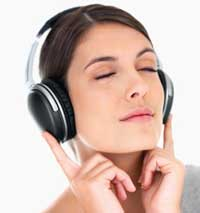 Binaural Beats Geek